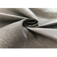 Coating Taslon Waterproof Clothing Fabric Comfortable 2/2 Twill 71% N 29% P Manufactures