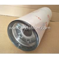 Good Quality Oil filter For Fleetguard LF9070 On Sell Manufactures