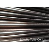 UNS C71500 Copper Nickel Tube O61 Fully Annealed Seamless Alloy Pipe Manufactures