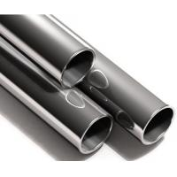 Alloy Steel Pipe Manufactures