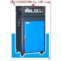China China cabinet tray dryer manufacturer with CE/Cabinet tray dryer for fruits and vegetable on sale