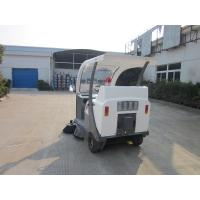 Ride-on Sweeper ARS-1850H