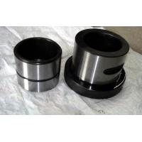 Hydraulic breaker bushes/ thrust bush/ front cover