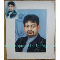 Oil Painting, Portrait Oil Painting Manufactures