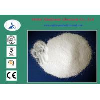 SODIUM PERCHLORATE MONOHYDRATE Manufacturer CAS 7791-07-3 Chemical Factory Manufactures