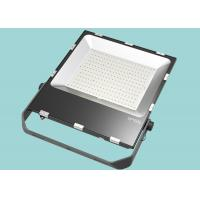 240w outdoor waterproof led flood lights for Parking Garage or Road Long Lifespan 3-5Yrs Warranty Manufactures