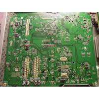 HASL Multilayer Green PCB Board FR4 PCB Assembly TG 150 1.5mm Thickness Manufactures