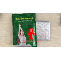 Quality Health Food 100% Natural Soft Gels Slimming Meizit Weight Loss Capsules for sale