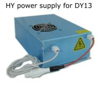 Best quality  DY13  power supply 110V 220V  for Reci CO2 laser tube S4 W4 Z4 Manufactures