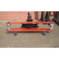 SWS 25T Other Construction Tools Basbar Bending Tools Basbar Bender For Pipe Manufactures