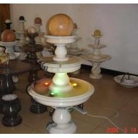 Water Fountain Manufactures