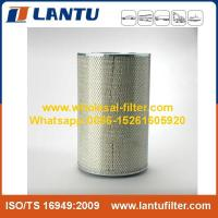 A-6010  CA2555  AF4801  HP 4520   HINO truck air filter suppliers with high quality Manufactures