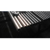 ASTM A210 Seamless Medium Carbon Steel Boiler And Superheater Tubes
