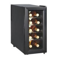 China 26L Wine Cooler,Thermoelectric Wine Cooler,Wine Cellar, Semiconductor Wine cooler, Wine freezer,Beer on sale
