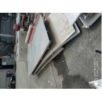 430 Grade  Cold Rolled Sheet Steel For Kitchenware , Utensils And  Daily Products Manufactures