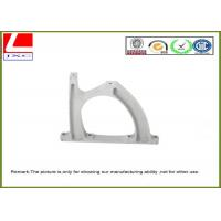 Buy cheap OEM Service Aluminum Die Casting Pressure Metal Die Casting Auto Parts from wholesalers