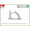 Buy cheap OEM Service Aluminum Die Casting Pressure Metal Die Casting Auto Parts from wholesalers