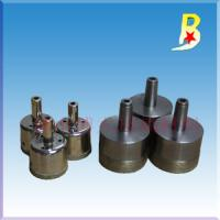 glass drill Manufactures