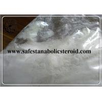Active Pharmaceutical Ingredient Piroxicam CAS 36322-90-4 for Anti - Inflammatory Manufactures