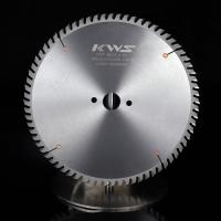 German Standard TCT Wood Cutting Saw Blade Perfect Working Service Life​ Manufactures