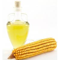 China Good Quality Refined Corn Oil on Sale on sale