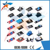 Buy cheap 24 in one Arduino Starter Kit from wholesalers