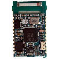 BT4.0 (BTLE) Single mode module--CSR1000 BTM800 Manufactures