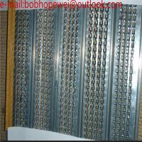 China how to use a metal lathe/expanded metal lath installation/lath paper/ribed metal/stucco mesh lath/metal lath prices on sale