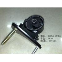 Rubber and Metal Toyota Replacement Body Parts of Engine mounting Set for Toyota Camry SV30 Manufactures