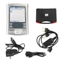 Buy cheap Hitachi Dr ZX Excavator Diagnostic Scanner Tool from wholesalers