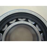 Carbon steel NJ206-E-TVP2 FAG Bearing Cylindrical roller bearings with cage Manufactures