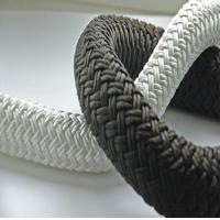 12mm Double braid nylon is a great all-around rope Manufactures