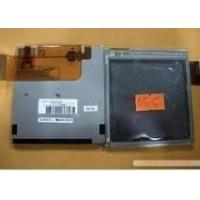 NECLCD NL2432HC22-23B NL2432HC17-01B NL2432HC17-02B  lcd4ever@gmail.com Manufactures