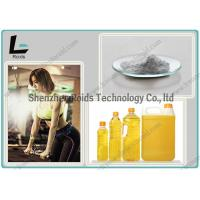 Hormone Powder Nandrolone Undecylate Deca Durabolin Steroid For Raw Human Growth Manufactures