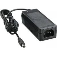 90W 100V - 240V, 12V 6.2A Desktop Switching Power Supply for Laptops (AC, DC)