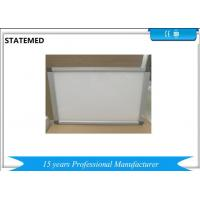 6.6 Kg LED X Ray Film Viewer 4000 / 6000 Luminance 792×488×21 mm Manufactures