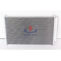 Universal parallel flow auto ac condenser For Toyota ZRE 152 2008 Corolla OEM 88450-02280 Manufactures
