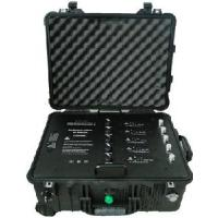 Chinajammerblocker.com: Jammer Sem Fio Do Sinal   Ied Military Bomb Jammer Portable Mobile Phone Jammer Manufactures