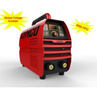 With PFC Electric Welding Machine Global Voltage Suitable IGBT Technology