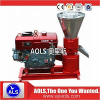 bioenergy machines Wood sawdust pellet machine price Manufactures