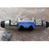 DG4V-3-2N vickers replacement hydraulic valve