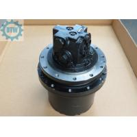 KYB HitachiTravel Motor Final Drive MAG-33VP-550F-10 for EX50 EX60 EX70 Excavator Manufactures
