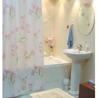 Fabric Shower Curtain Manufactures