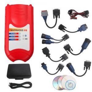 Bluetooth Nexiq from china Nexiq usb link for sale Nexiq adapter
