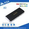 Buy cheap 2014 Hot sale multi function 12000mah mini emergency car portable battery power from wholesalers