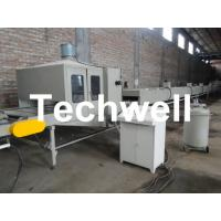 Steel Stone Coated Roof Tile Machine  Manufactures