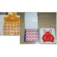 Quality compressed towel / magic towel / promotional towels for sale