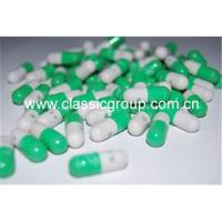 Buy cheap Garlic Extract Cardiovascular Formula capsules oem private label from wholesalers
