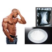 Quality Healthy Muscle Building Steroid 4-Chlorodehydromethyltestosterone/ Turinabol for sale
