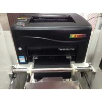 Fast Speed Laser Label Printer With 1200 X 2400 DPI And 128MB Memory Manufactures